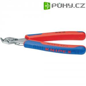 Štípací kleště Knipex Electronic Super-KnipsR 78 23 125