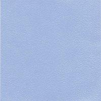 Teplovodivá fólie Kerafol 86/300, 100 x 100 x 0,5 mm, modrá