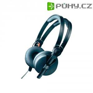 DJ sluchátka Sennheiser HD-25-1-II