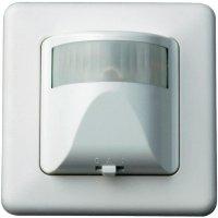 Detektor pohybu 180° Kopp, 8058.1301.0, IP20, bílá