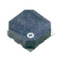 Vysílač signálu SMD, 220004, 85 dB, 2-4 V