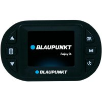 Autokamera Blaupunkt DVR BP 1.0 HD