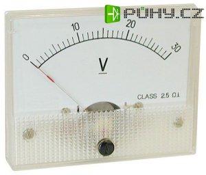 69C9 panelový MP 30V= 80x65mm