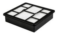 Filtr HEPA SENCOR SVX 008HF pro SVC 770