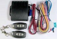 Dálkové ovládání TP-1000