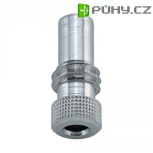 Redukce UG-175/U PV-ADBP4/6