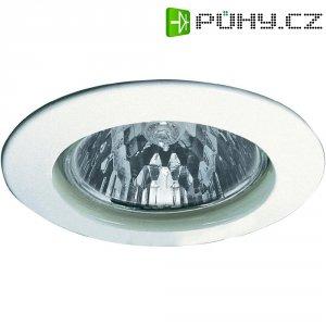 Vestavné svítidlo Paulmann Premium Line 17943, 12 V, 50 W, GU5.3, bílá