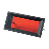 Filtrační podložka Strapubox FS41 klar, transparentní
