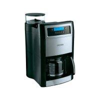 Kávovar Petra Electric, KM 90.07, 1000 W, černá