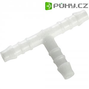 T spojka Gradena Pro 12mm hadice