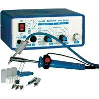 Pájecí a odsávací stanice Star Tec ST 804 80400, analogový, 80 W, +150 až +450 °C