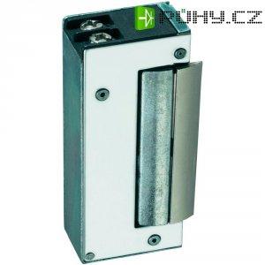 Elektrický dveřní zámek/otvírač ABUS ABDI57555