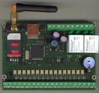 GSM komunikátor TL341