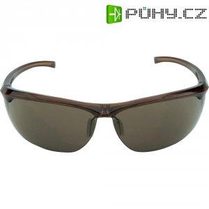 Ochranné brýle 3M Refine 300, DE272934691, bronzová