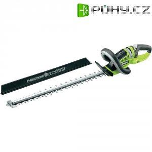 Akumulátorové nůžky na živý plot Ryobi OHT1855R, 5133002161, 18 V