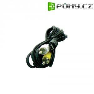 USB-AV kabel COIN21 pro ACME CamOne Infinity