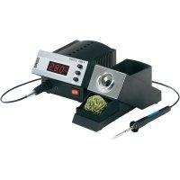 Digitální pájecí stanice Ersa 2000A, 80 W, 150 až 450 °C