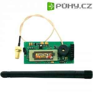 Vysílací modul Jeti Duplex TMP, 2,4 GHz