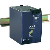 Zdroj na DIN lištu PULS Dimension QS20.241-C1, 30 A, 24 V/DC