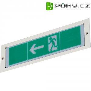 Nouzové světelné značení B-Safety C-Lux Classic (BR 565 130)