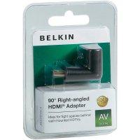 Adaptér HDMI Belkin, zástrčka/zásuvka
