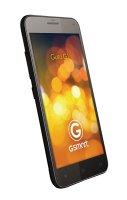 GIGABYTE GSmart GURU G1 - černý