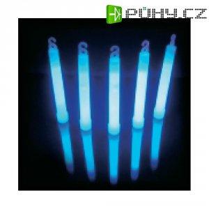 """Svítící tyčka \""""Knick Light\"""" modrá"""