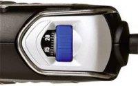 Mini vrtačka DREMEL 4000-1/45 Series Digital