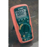 Digitální multimetr Extech EX520, 0,1 Ω - 60 MΩ, 0,001 Hz - 40 MHz, 0,01 nF - 1000 µF, -45 - 750 °C