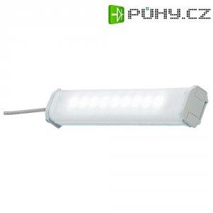 LED osvětlení zařízení LUMIFA Idec LF2B-B4P-BTHWW2-1M, 10.8-30 V/DC, bílá