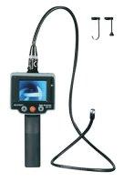 Endoskop BS-20