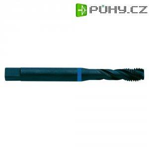 Strojní HSSG-E závitník Exact 43646, metrický, M10, 1,5 mm, pravořezný, černá/modrá