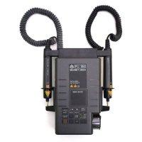 Digitální měřič izolačnho odporu PU186 MEGMET 2500D