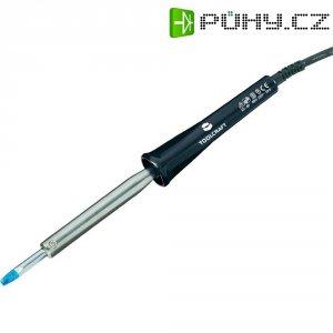 Ruční páječka Toolcraft, 60 W, 230 V/AC