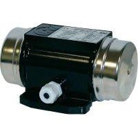 Vnější el. vibrátor Netter Vibration NEG 5050, 3x 230 V, 450 N