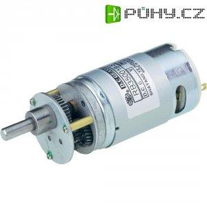 12 V Modelcraft RB350050-22723R 50:1