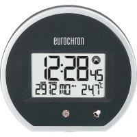 DCF budík Eurochron EFW 7000, 112 x 103 x 50 mm