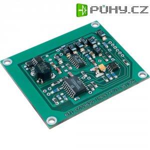 Modul procesorové nabíječky CCS9620 EB EV3