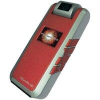 Akční kamera ACME FlyCam HD Sports Edition