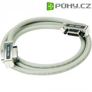 Kabel Agilent Technologies 10833D, 0,5 m