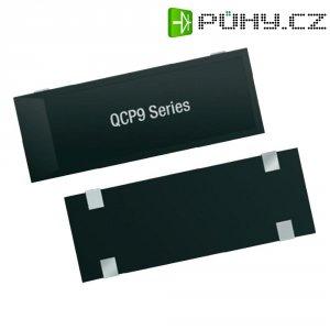 SMD krystal Qantek QCP98.00000F18B35R, 8,000 MHz