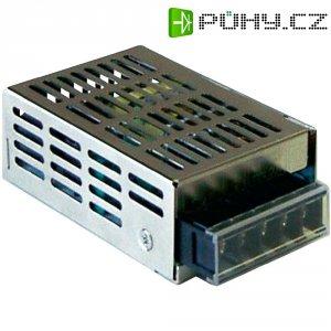 Vestavný napájecí zdroj SunPower SPS 025-15, 25 W, 15 V/DC