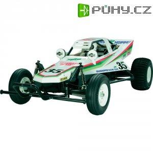 RC model EP Buggy Tamiya The Grasshopper 2005, 1:10, 2WD, stavebnice
