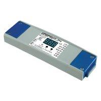 DMX stmívač Barthelme CHROMOFLEX® Pro i350/i700 4 kanály/výstup, 350/700 mA