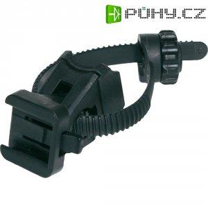 Držák pro světla Cateye FlexTight SP-11