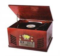 Retro rádio ORAVA RR-62