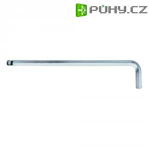 Imbusový klíč Wiha 03876, 12 mm