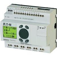 Řídicí modul Eaton E4CP-222-MRXD1 106401, 24 V/DC