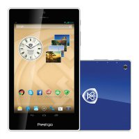 Tablet Prestigio MultiPad Color 7.0, 3G, modrý (PMT5777_3G_D_BL)