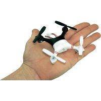 Quadrocopter Amewi mini Ufo Blaxter X80, RtF